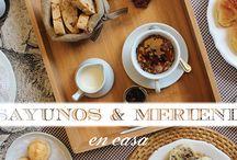 BUENOS AIRES - Eat/Drink / by Ingrid Rey
