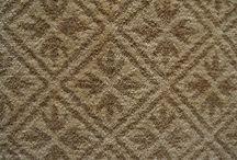 Karastan Carpet and Rugs