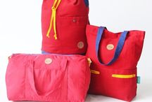 Bag / Good bag