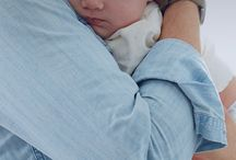 Sleep tips for baby / Perfect your nighttime routine with a diaper inspired by your hugs that settle and soothe --Huggies OverNites Diapers. Check out ways to make the most of nap time, bedtime and beyond.