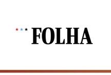 Clientes: Folha
