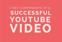Youtuberind