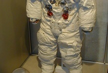 Museum Tour / The Armstrong Air & Space Museum offers guided tours for all groups