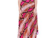 Snake skin print dresses / Snake skin print dress, long dress, long dresses, snake snkin printed dress, v-neck dresses