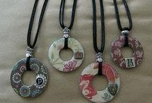 jewelry / by Kim Baxley Nix