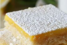 Best Desserts!