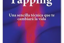 Libro tapping