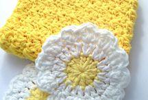 Virág minták