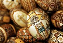 Easter in Romania | Traditions