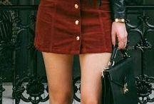 Clothes2k17