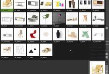 Blender Plugins / useful blender plugins
