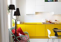 Kitchens-color