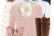 Fashion 2016 / Alles fürs ganze Jahr