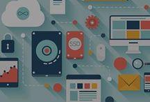 Mobile App Design / Mobile App Design: Common Mistakes To Avoid For Successful Designing #MobileApp #MobileAppDevelopment: https://www.elebnis.com/mobile-app-development …