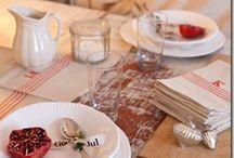 Healthy winter breakfast inspiration