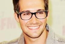 James Maslow❤️
