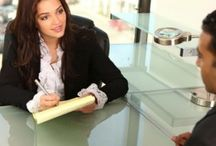 Interview Skills / Learn best practices for both being interviewed and interviewing new candidates. #interviewing
