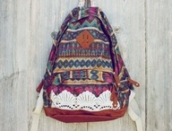 Purses, Bags, and Such :) / Purses that are my style! / by Kimberly Lyle