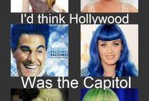 """Capitol"""
