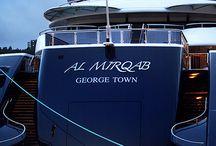 Yachts n boats