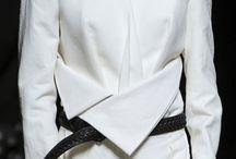 Fashion - Haider Ackermann