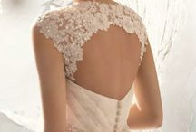 Wedding bells / Wedding