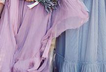 Maids dresses