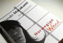 I love to read... / by Marija Juranovic
