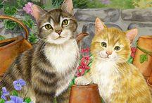 pisicikler3