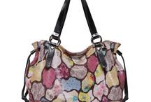 designer fake handbags purses / http://cheapdesignerhub.com/   designer fake handbags purses,fake designer handbags outlet,fake designer wholesale handbags,cheap designer inspired handbag