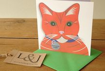 Christmas gifts for Cat Lovers / All sort of Christmas Gifts for Cat Lovers