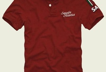 Poloshirts / Made in Italy high quality products