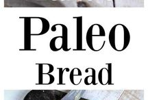 low carb breads