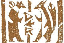 IDERI / Ornamon Design Joulumyyjäisistä löytyy niin muotia, asusteita ja koruja, kodin sisustusta kuin lifestyle-tuotteitakin koko perheelle. Tapahtuma järjestetään Helsingin Kaapelitehtaalla 2.-4.12.2016. #design #joulu #designjoulumyyjaiset #joulumyyjaiset #kaapelitehdas #joulu #christmas #helsinki #finland #event #interior #minimalism #graphic #selected #design #accessories #fashion #familyevent  #home #fashion #art #events2016 #christmas2016