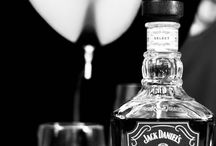 Jack Daniels Makes Her Clothes Fall Off / It's Jack Daniels and super sexy women, need we say more. Message me to become a contributor to this board.
