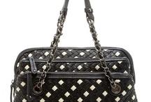 Bag me!