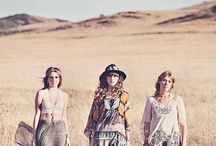 FP ME STYLE PICS / by Laura Mazurek I Bohemian Collective
