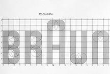 logo / logos
