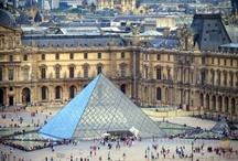 10 najważniejszych muzeów świata