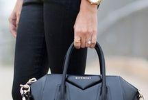 Bags-Carteras