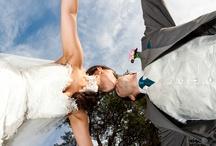 Wedding Ideea / ideea foto