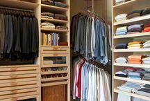 Organise It