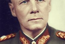 The best of him (Erwin Rommel)
