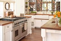 Kitchen Design 2013