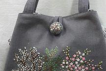 bags tašky