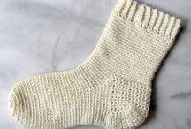 Hekla sokker