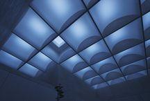 light / images of light and good lighting