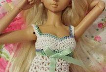 Barbie - DebiDooDoll