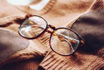 Glasses I want badly
