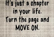 Turn my Page